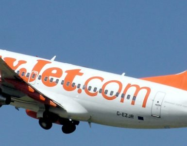 easyjet low cost usa